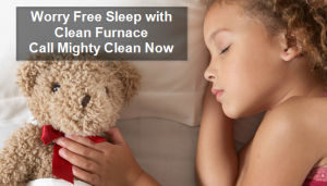 furnace-cleaning-in-edmonton