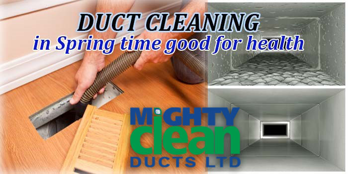 spring_time_duct_cleaning