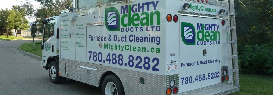duct-cleaning-van
